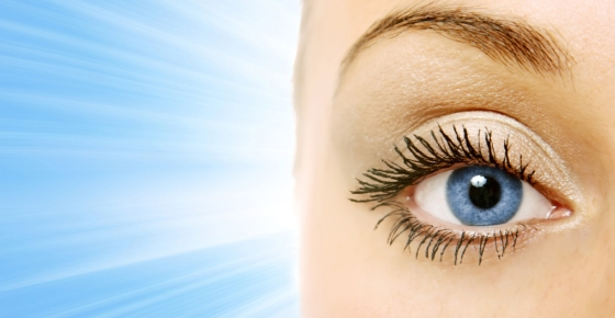 Correcting Astigmatism Using ReSTOR Toric Lenses | Highland, NY