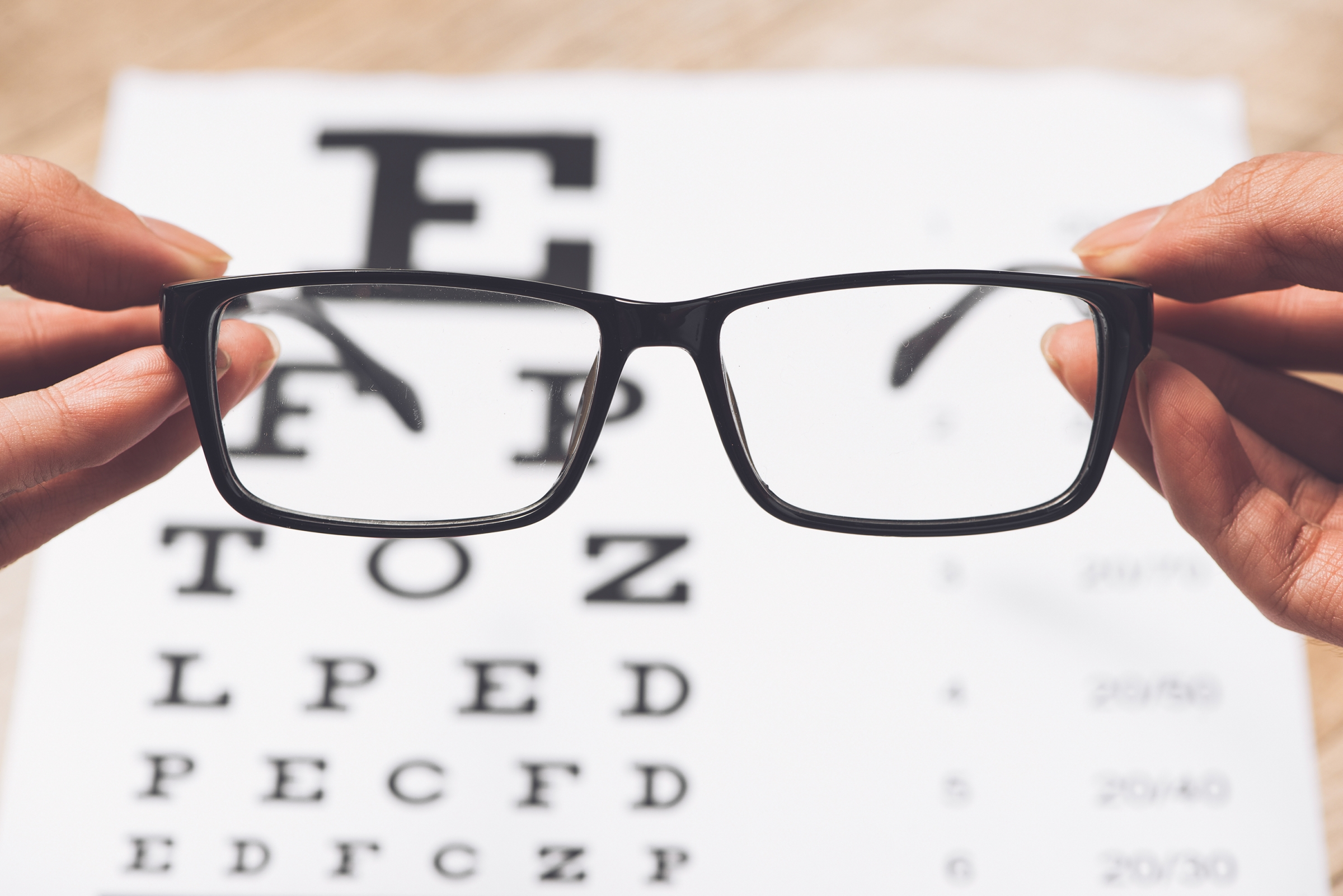 Fishkill General Eye Care | Poughkeepsie Eye Doctor