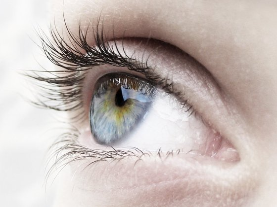 Keratoconus Signs and Symptoms | Fishkill, NY | Seeta Eye Centers