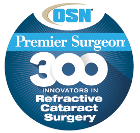 Dr. Satish Modi Named OSN Premier Surgeon 300 | Highland, New York