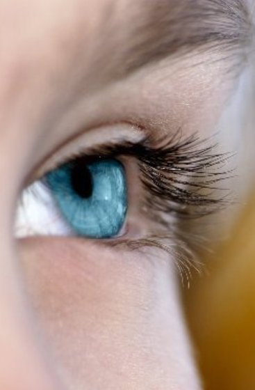 What Can You Do to Prevent Cataracts? | Highland, NY | Seeta Eye Care Centers
