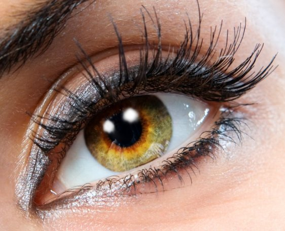 What Causes Hazel Eyes? | Highland, NY | Poughkeepsie | Fishkill
