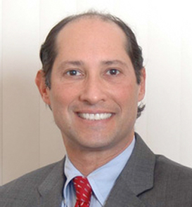 Dr. Louis Maisel at Seeta Eye Centers