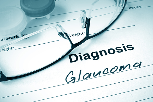 January is Glaucoma Awareness Month | Glaucoma Treatment | Poughkeepsie