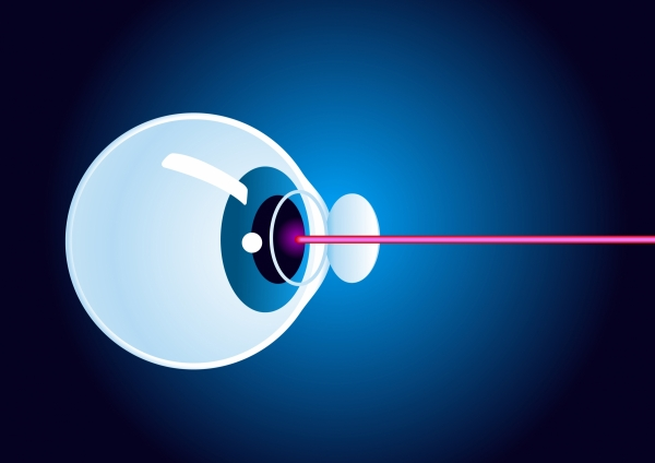 Why LASIK is the Most Popular Form of Vision Correction | Poughkeepsie, Fishkill